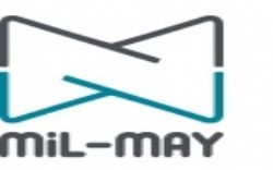 Mil-May Tekstil San Tic Ltd Şti
