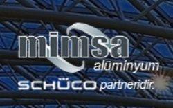 Mimsa Alüminyum