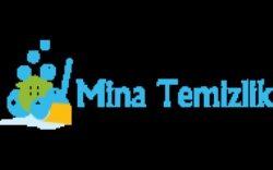 Mina Temizlik Şirketi