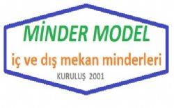 MİNDER MODEL