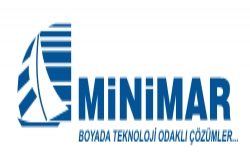 Minimar