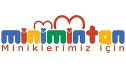 Minimintan