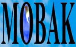 Mobak Un