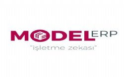Model Business Solutions