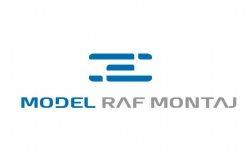 Model Raf Montaj