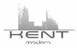 Modern Kent Mimarlık