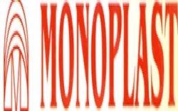 Monoplast Hortum Sanayi