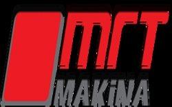 MRT Makina Tic. Ltd. Şti. Ankara