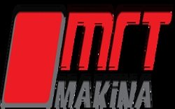 MRT Makina Tic. Ltd. Şti. Bursa