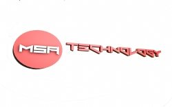 MSA TECHNOLOGY