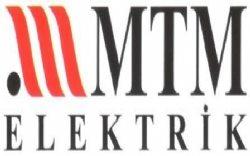 Mtm Elektrik Aydınlatma Taahhüt Sanayi