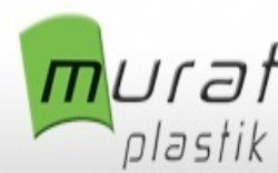 Murat Plastik San Tic Ltd Şti