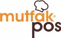 MutfakPos