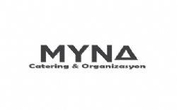 Myna Catering