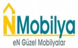 N Mobilya