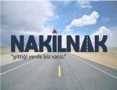 NAKİLNAK