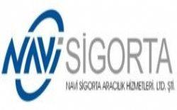 Navi Sigorta Aracılık Hizmetleri Ltd. Şti.