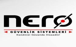 Nero Güvenlik Sistemleri San. Tic. Ltd. Şti.