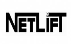 Netmak Metal Makina (Fabrika)