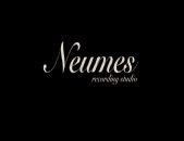 Neumes Recording Studio
