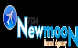 Newmoon Travel Agency
