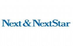NEXT NEXSTAR Star Elektronik-İsmet Yılmaz