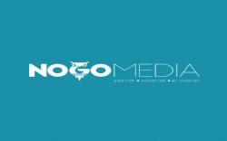 Nogo Media Yazılım, Tasarım ve E-Ticaret