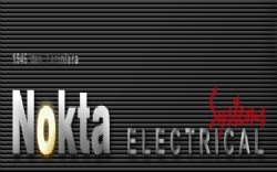 Nokta Elektrik
