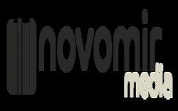Novomir.Media
