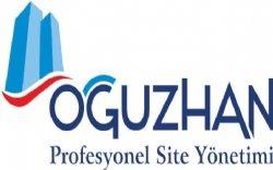 Oğuzhan Profesyonel Site Yönetim