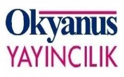 OKYANUS YAYINCILIK NALBANT KIRTASİYE