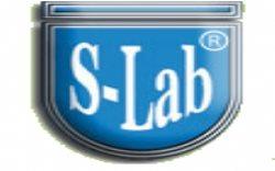 S-Lab Çevre ve İSG Birimi (Genel Müdürlük)
