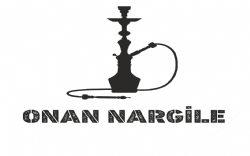 Onan Nargile