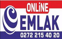 Online İnşaat & Emlak