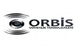 Orbis Güvenlik Teknolojileri