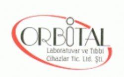 Orbital Laboratuar ve Tıbbi Cihazlar