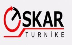 Oskar Turnike Güvenlik Sistemleri San. Tic. Ltd. Şti.