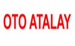 Oto Atalay
