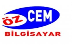 Boş HP 201A (CF400A/CF401A/CF402A/CF403A) LaserJet Toner Alış Fiyatı = 5,00 TL