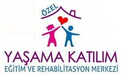 Özel Yaşama Katılım Eğitim ve Rehabilitasyon Merkezi