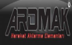 ArdMak Makina