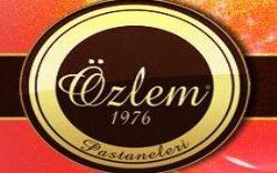 Özlem Pastanesi (Unlu Mamüller)
