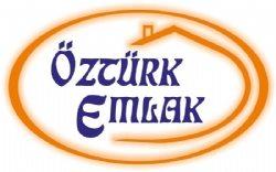 Sarısalkım´da Satılık Bağevi 2.550 m2 Huzur Evi Civarında