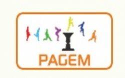 Pagem Psikolojik Danışmanlık Merkezi