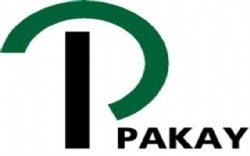 Pakay Matbaacılık Ve Ambalaj Ltd.şti.