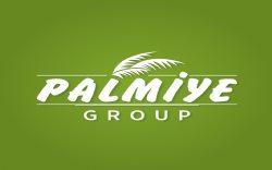 Palmiye Group