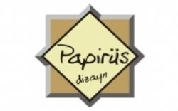 Papirüs Dizayn