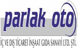 parlakoto.com