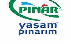 Pınar Su Öztekin Ticaret Bayii