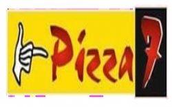 Pizza 7 2000 Evler